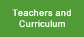 Teacher Curriculum